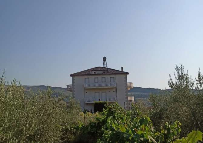 shtepi ne shitje Shtepi ne shitje Elbasan