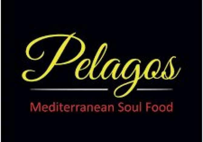 ndihmes kuzhinier Pelagos Mediterranean Restorant kerkon te punesoje Staf