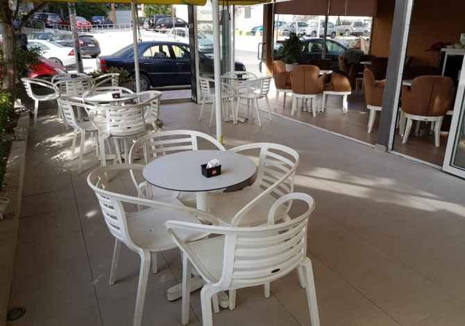 shitet aktiviteti 🏘Shitet Aktiviteti Bar-Kafe ne Currila, Durres