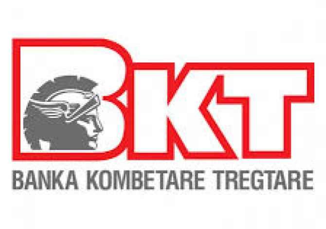 bkt bank BKT Recruiting-Teller -Gramshi Branch