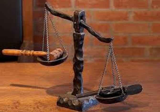 """sherbime juridike Sherbime ligjore """"KODHELAJ"""" ofron sherbime juridike"""