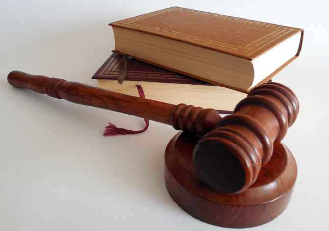 sherbime juridike Studio Ligjore Duraj
