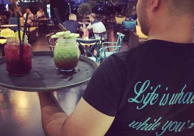 banakier don bosko Destinacion Bar Lounge kerkon banakiere