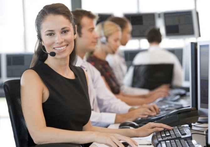 mega tek 📣Omega Solutions Group kerkon operatore ne gjuhen italiane📣