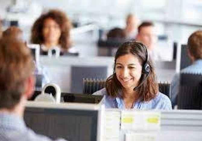 agjente forex Kerkohen Agjente Burse  ne Kompanin me te madhe Forex