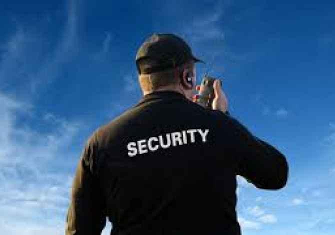 bodyguard Night Club kerkon te punesoje Bodyguarde  069 339 2200