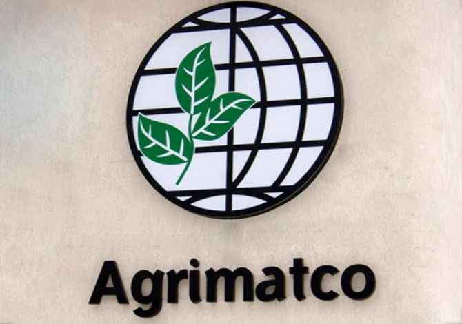 accounting Agrimatco Albania Shpk - Chief Accountant