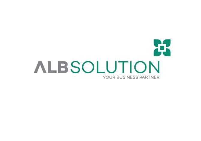 oferta pune AlbSolution - Agjent Shitjesh Ne Gjirokaster