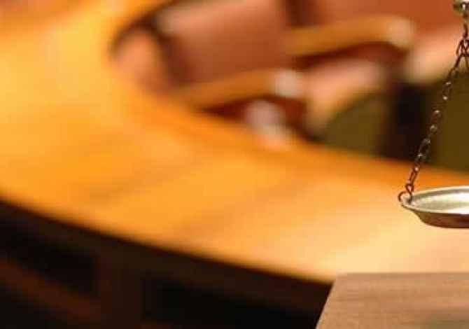sherbime juridike Studio Ligjore TROCI