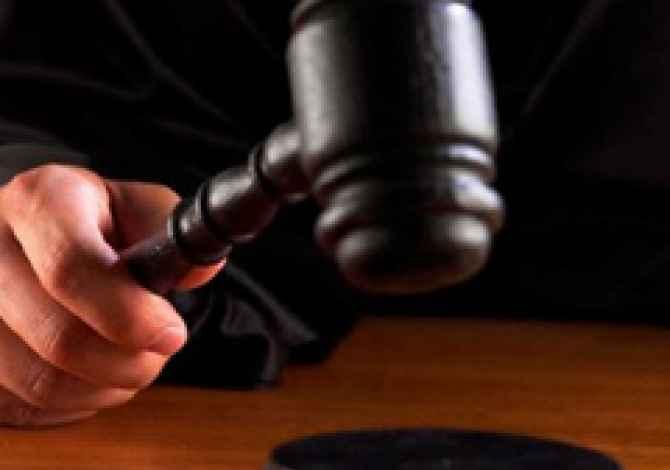 sherbime juridike Sherbime Legale
