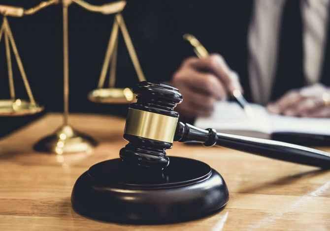 sherbime juridike CLO Legal Solutions