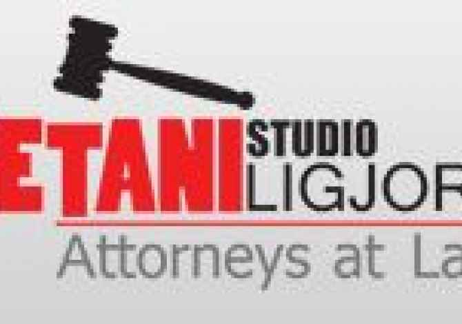 sherbime juridike Studio Ligjore Petani