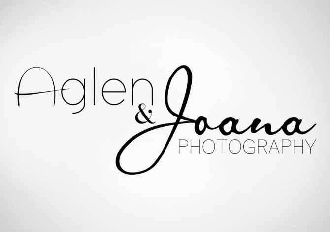 sherbime profesionale Aglen & Joana Photography
