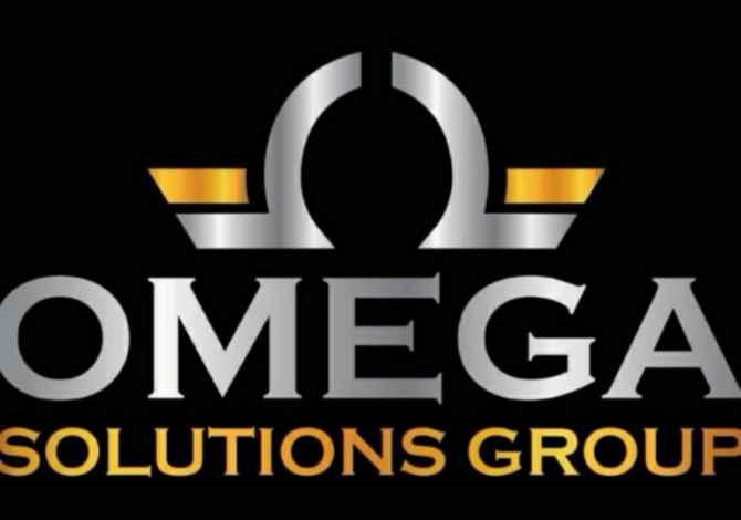 call center forex  📣 Omega Solutions Group kerkon operatore forex ne gjuhen italiane.