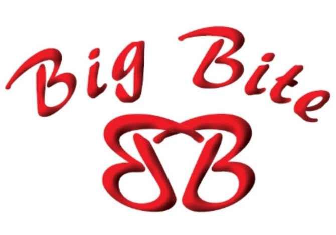 per kuzhine Kompania B & B Food Service (Big Bite) kërkon të punësojë kuzhinier/e