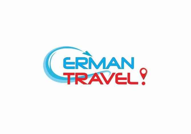 agjente turistike 📣 Pozicion i lire pune per agjente turistike.