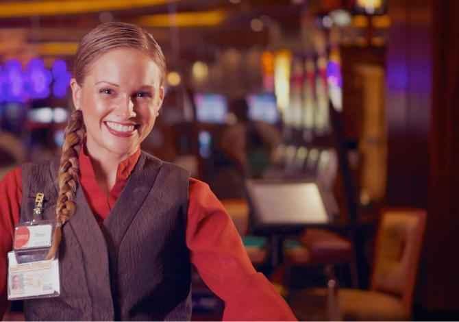 pune siguri 🔈 Regency Casino Tirana ofron vend te lire pune si arketare.