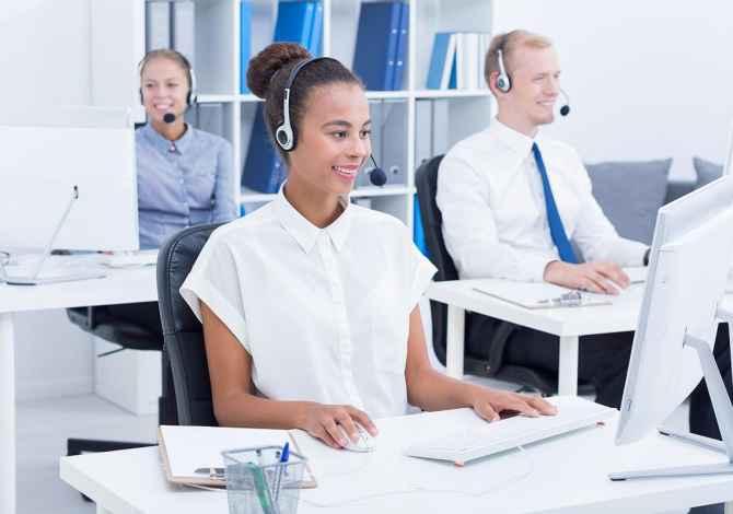 agjente forex 📣 Kerkohen te punesohen Agjente Forex ne Gjuhet Italiane dhe Spanjolle