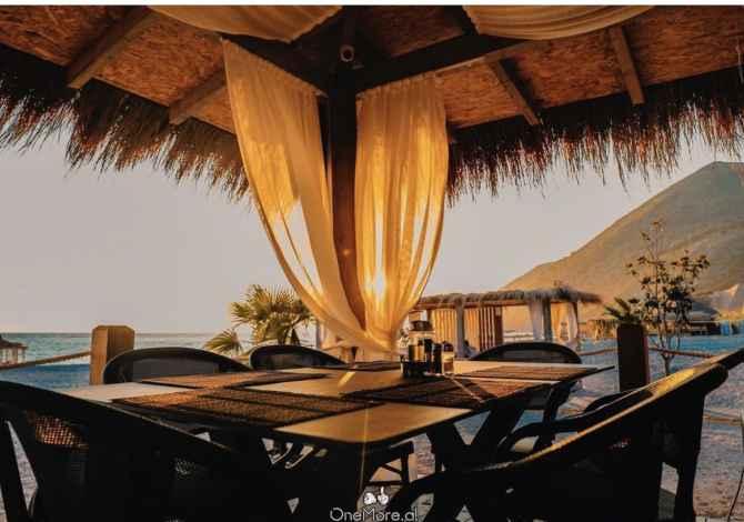 ekonomiste Sambass Resort kerkon te zgjeroje staf