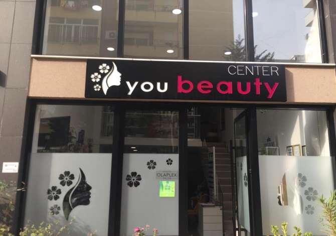 turni i dyt You Beauty Center kerkon te punesoje parukiere per turnin e dyte