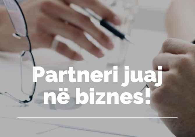 """sherbime ekonomike dhe financiare Sherbime Ekonomike dhe Financiare """"AMO3"""" Tirane"""