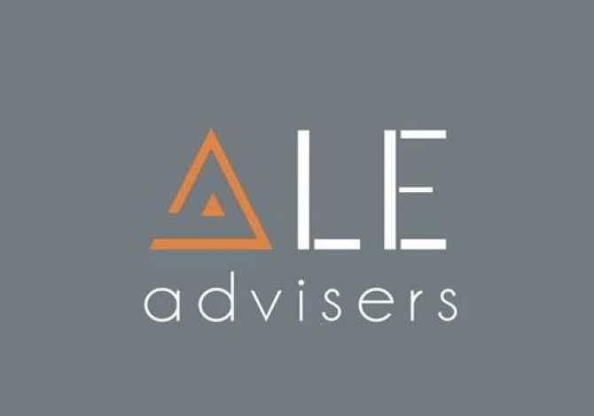 """deklarimi i librave te shitjes dhe blerjes Sherbime Financiare """"ALE Advisers"""" Tirane"""
