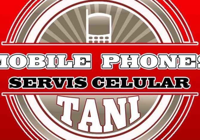 "aksesor elektronik Aksesore Elektronike "" Mobile Phone Tani"" Tirane & Fier"