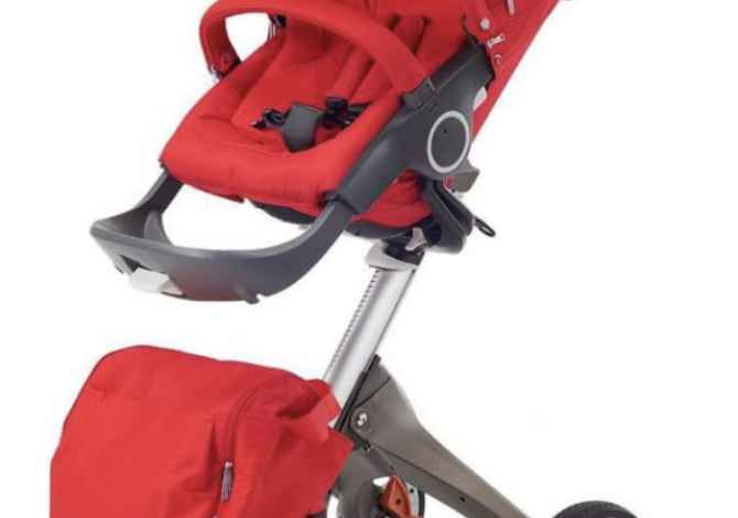 aksesor per femije Krevate dhe karroca per femije