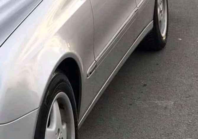 disqe benz Disqe Mercedes Benz