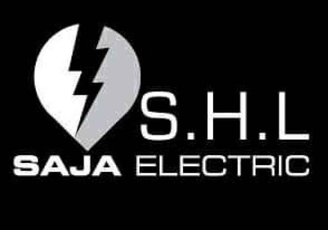sherbime profesionale Sherbime Elektrike Profesionale