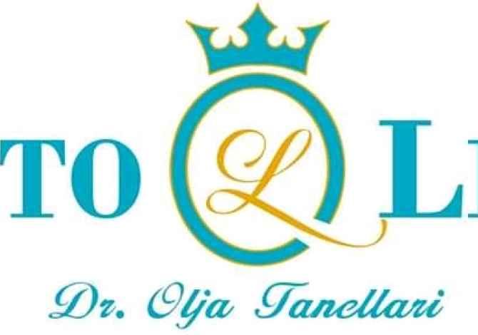 klinika life tirane Klinika Dentare OrtoLife