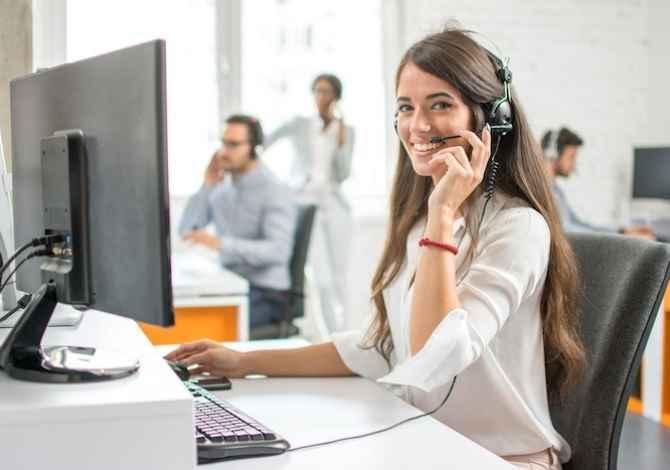 tirana bank  🔈 Omega Solutions Group kerkon angjente telefonik ne fushen financiare(forex)