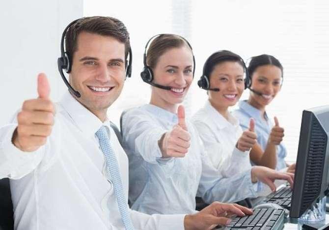 💥 Bee Financial kerkon operator call center forex ne gjuhen angleze dhe gjerm
