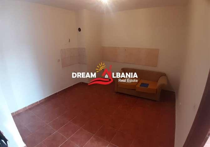 tiran  Apartamente 2+1 ne Don Bosko, prane Viva Market ne Tirane (ID 4121536)