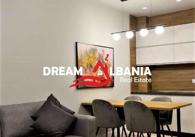 shtepi per qera Apartamente 2+1 me qera tek Rezidenca Quartum, prane Harry Fultz ne Tirane (ID 4
