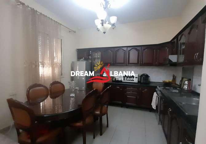 shtepi ne shitje Shtepi private 3+1 ne shitje ne Laprake prane Policise Kufitare (ID 4141010).