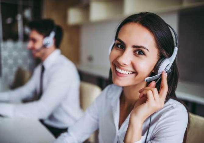 dua pune 📣 Ofrohet punesim i menjehershem agjent forex ne gjuhen angleze