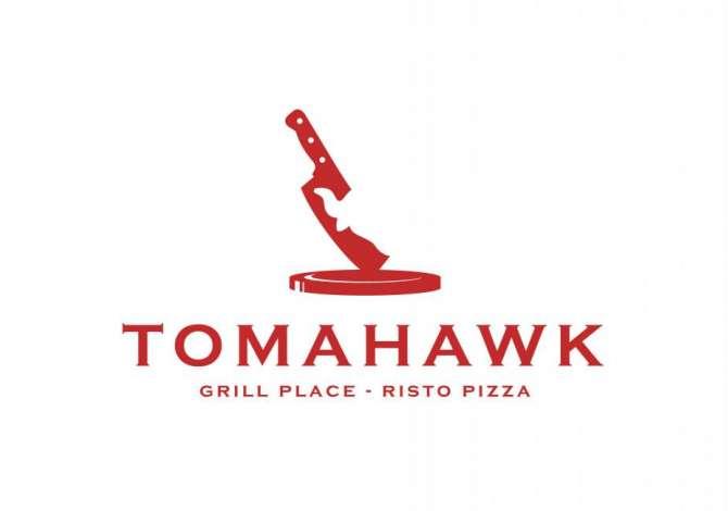 sanitare per zyra Restorant Tomahawk kerkon te punesoje Ndihmes Kuzhinier, Kamarier dhe Sanitare