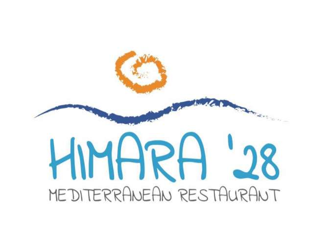 whatsapp Restorant Himara 28 kerkon te zgjeroje Staf