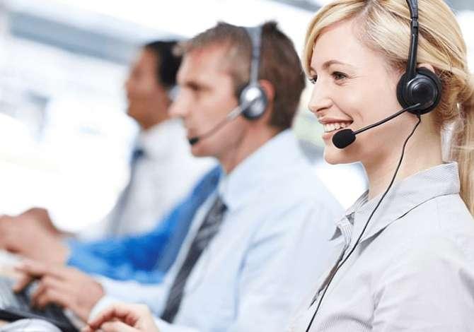 operator anglisht Kerkohen operatore FOREX per gjuhet ANGLISHT, SPANJISHT, GREQISHT, ITALISHT